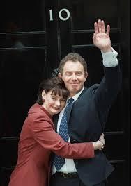Blair1997