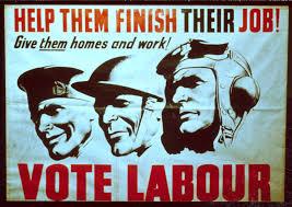votelabour